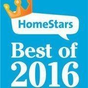 homestars-2016-award