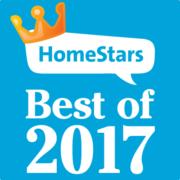 HS-BOA-2017-Logo-BL-660e43d42aa47d2f1c169bf308f76b30
