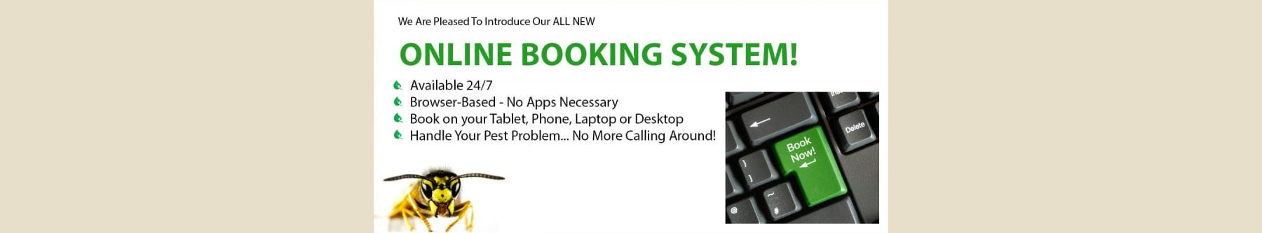 online-booking-slide