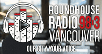 Listen to Westside Pest Control's latest Roundhouse Radio interview