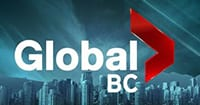 Watch Westside Pest Control's latest Global BC interview