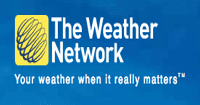 Watch Westside Pest Control's latest Weather Network interview