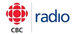 CBC-New-Westside-Pest-Control