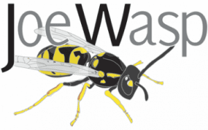 Joe-wasp-logo-300x188