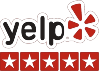 yelp review - Westside Pest Control