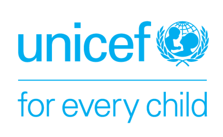 Thanks for the donation - Greta, Human Act and UNICEF in the fight against Coronavirus
