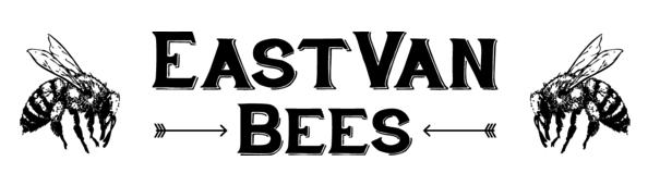 eastvanbees logo1
