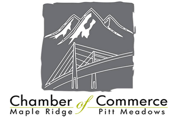 Member of the Ridge-Meadows Chamber of Commerce - Westside Pest Control
